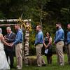 Jackie & Sean Wedding (604 of 968)