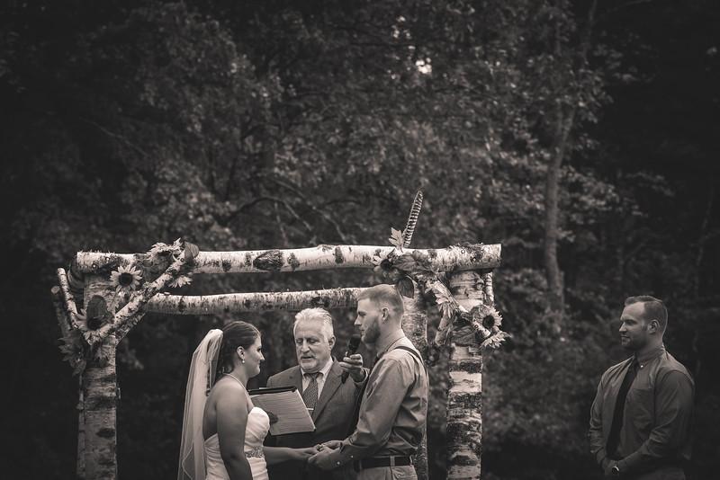 Jackie & Sean Wedding (619 of 968)
