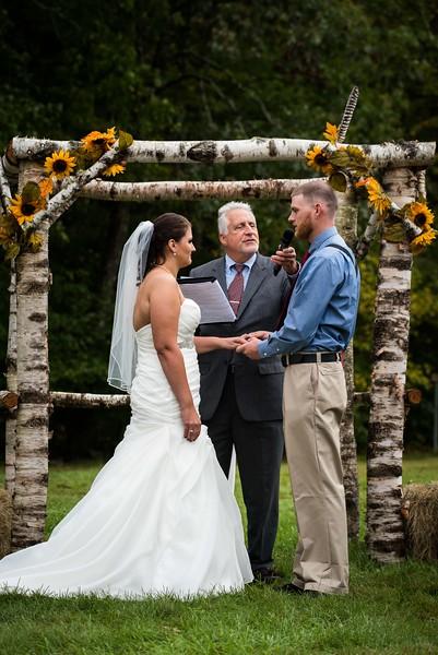 Jackie & Sean Wedding (614 of 968)