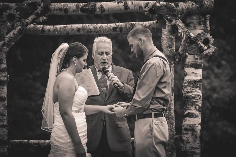 Jackie & Sean Wedding (621 of 968)