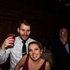 Jackie & Sean Wedding (12 of 968)