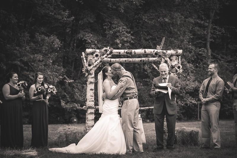 Jackie & Sean Wedding (575 of 968)