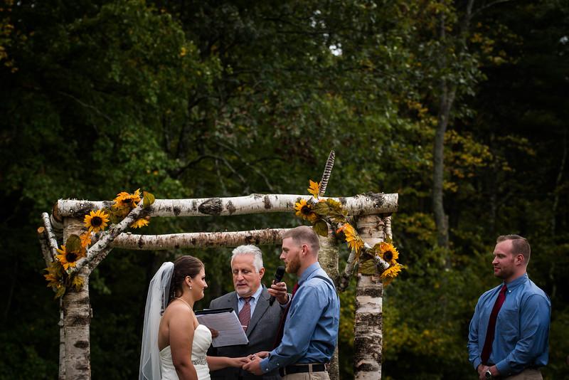 Jackie & Sean Wedding (620 of 968)