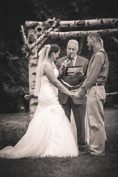 Jackie & Sean Wedding (579 of 968)