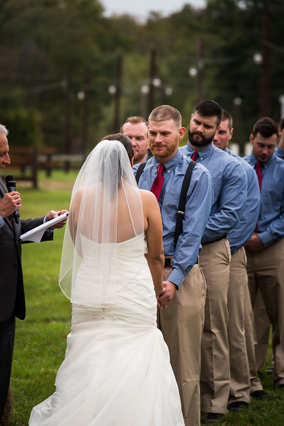 Jackie & Sean Wedding (676 of 968)