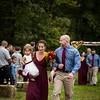 Jackie & Sean Wedding (540 of 968)