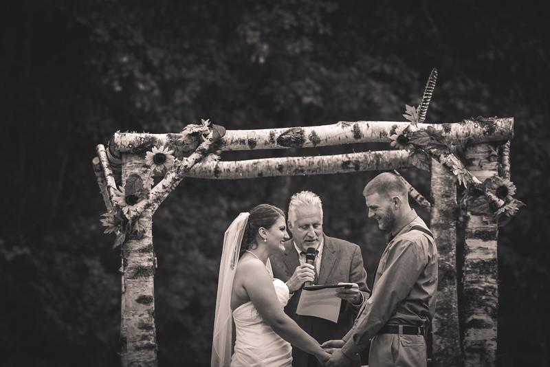 Jackie & Sean Wedding (683 of 968)