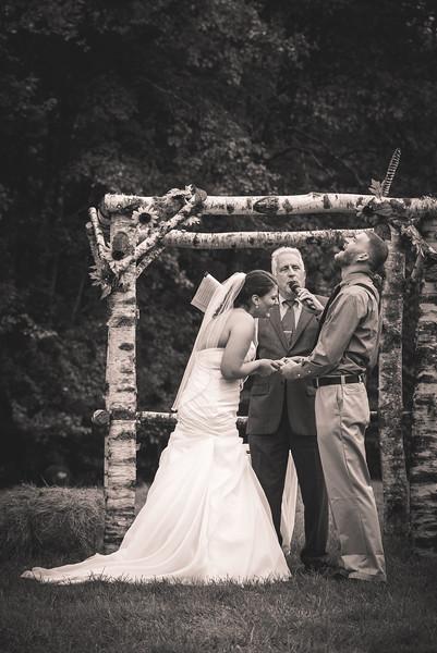Jackie & Sean Wedding (611 of 968)