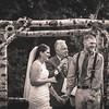 Jackie & Sean Wedding (651 of 968)