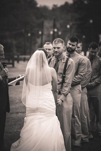 Jackie & Sean Wedding (675 of 968)