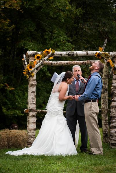 Jackie & Sean Wedding (612 of 968)