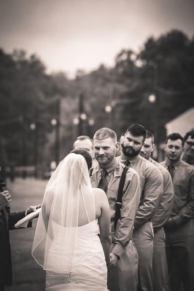 Jackie & Sean Wedding (671 of 968)