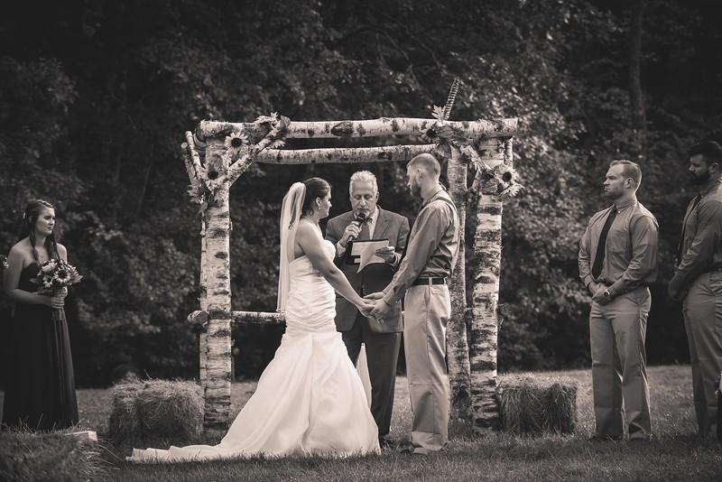 Jackie & Sean Wedding (659 of 968)