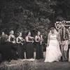 Jackie & Sean Wedding (587 of 968)