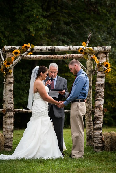 Jackie & Sean Wedding (644 of 968)
