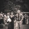 Jackie & Sean Wedding (539 of 968)