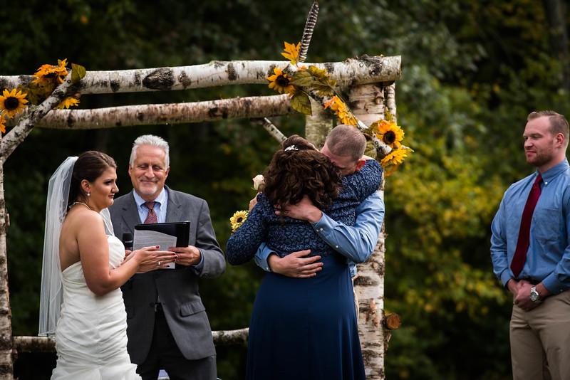 Jackie & Sean Wedding (646 of 968)