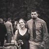 Jackie & Sean Wedding (531 of 968)