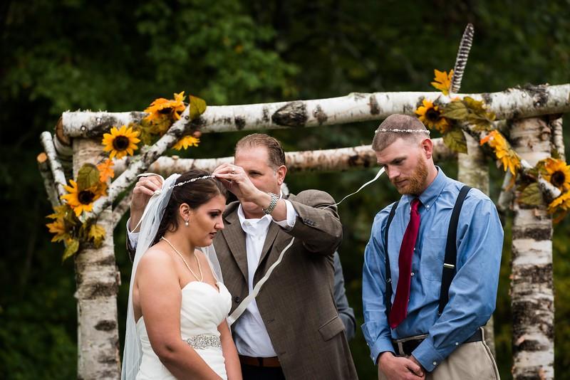 Jackie & Sean Wedding (592 of 968)