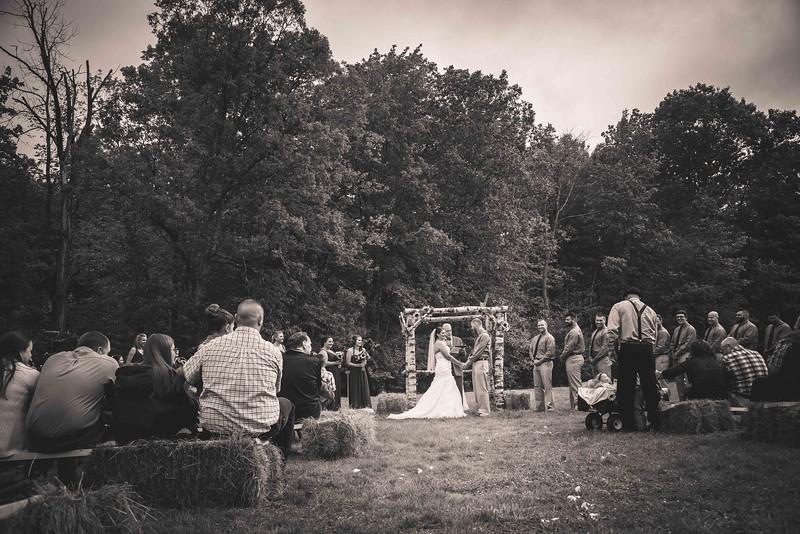Jackie & Sean Wedding (633 of 968)