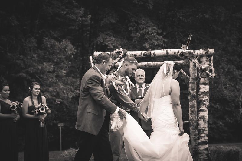 Jackie & Sean Wedding (589 of 968)