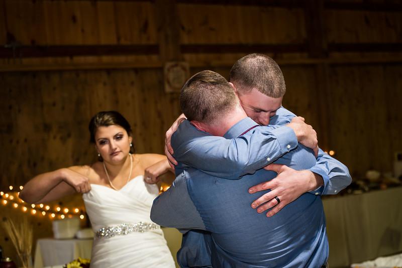 Jackie & Sean Wedding (224 of 968)