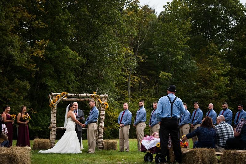 Jackie & Sean Wedding (632 of 968)