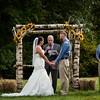 Jackie & Sean Wedding (660 of 968)