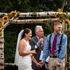 Jackie & Sean Wedding (652 of 968)