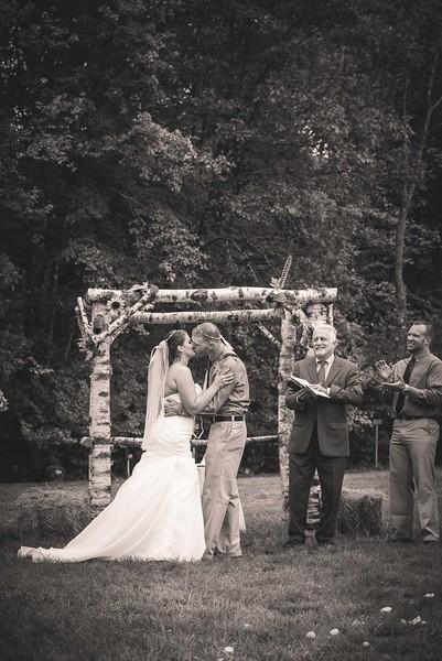 Jackie & Sean Wedding (573 of 968)
