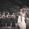 Jackie & Sean Wedding (585 of 968)