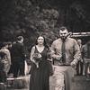 Jackie & Sean Wedding (535 of 968)