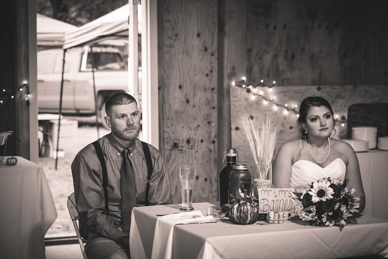 Jackie & Sean Wedding (233 of 968)
