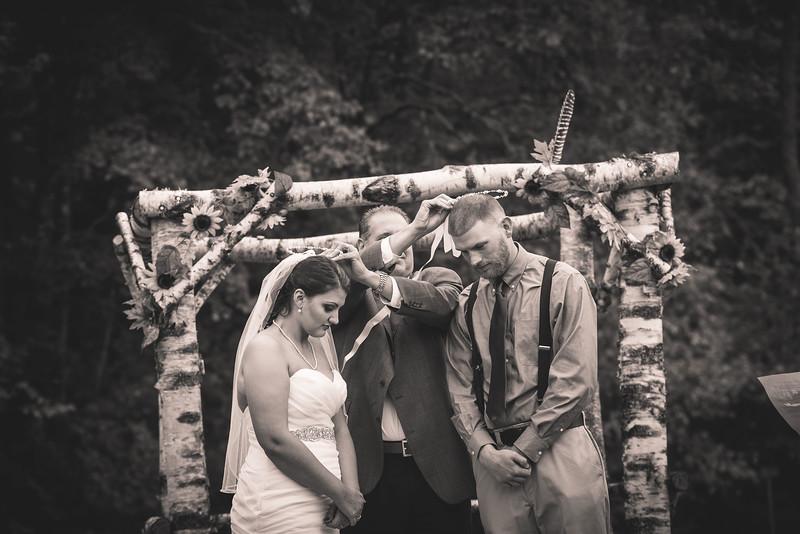 Jackie & Sean Wedding (593 of 968)