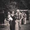 Jackie & Sean Wedding (541 of 968)