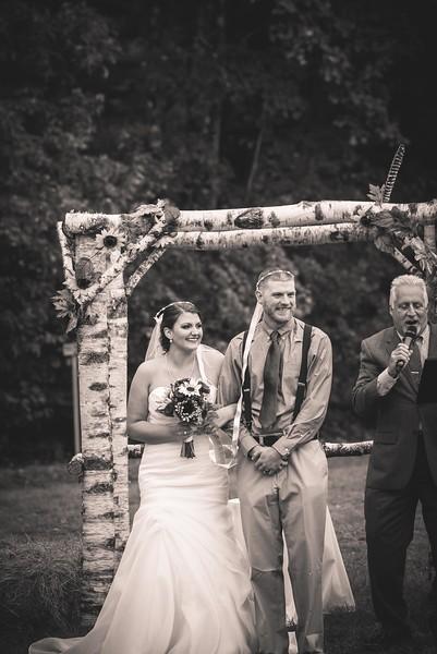 Jackie & Sean Wedding (571 of 968)