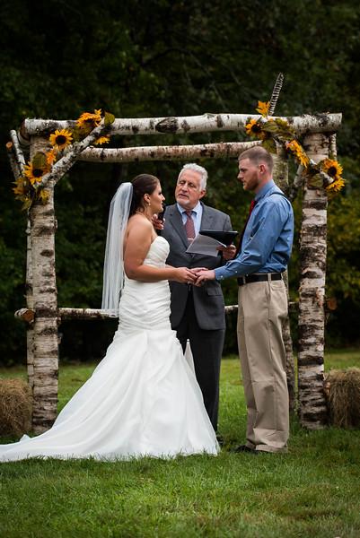 Jackie & Sean Wedding (626 of 968)