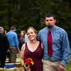 Jackie & Sean Wedding (532 of 968)