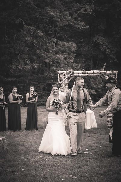 Jackie & Sean Wedding (567 of 968)