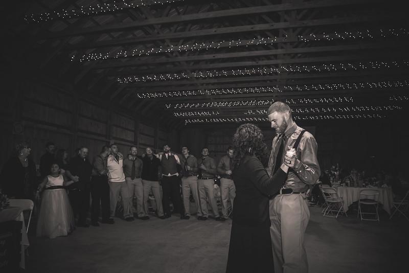 Jackie & Sean Wedding (133 of 968)