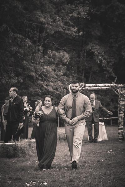 Jackie & Sean Wedding (555 of 968)