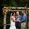 Jackie & Sean Wedding (606 of 968)