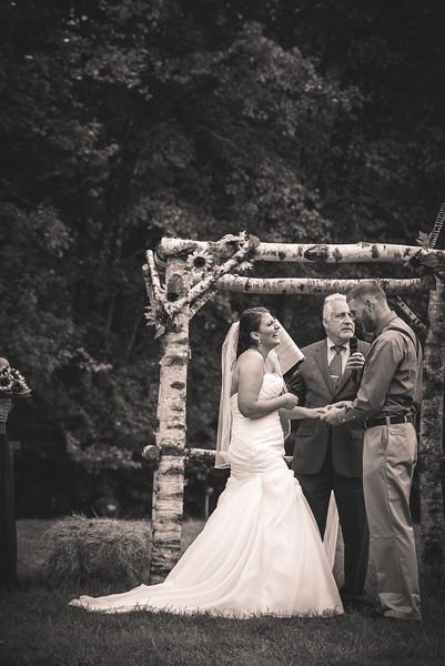 Jackie & Sean Wedding (609 of 968)