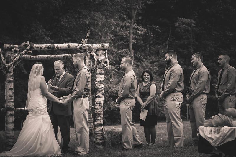 Jackie & Sean Wedding (603 of 968)