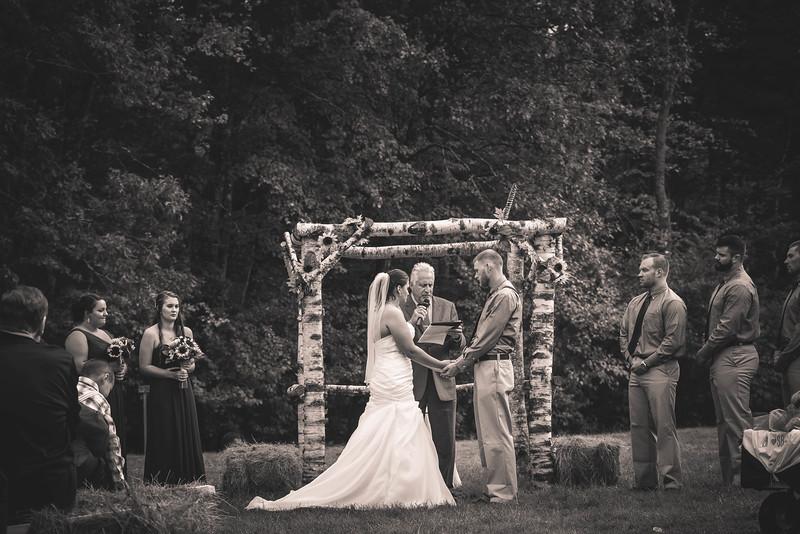 Jackie & Sean Wedding (637 of 968)