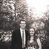 Jen & Josh (B&W)-320