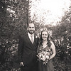 Jen & Josh (B&W)-303