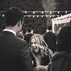 Jen & Josh (B&W)-362