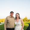 Kate & Isaiah (74 of 492)