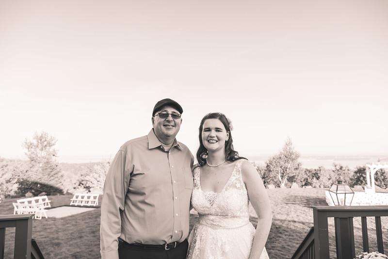 Kate & Isaiah (73 of 492)